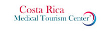 Costa Rica Medical Tourism Center