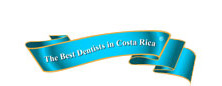 The Best Dentist in Costa Rica