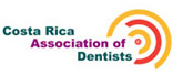Costa Rica Association of Dentist