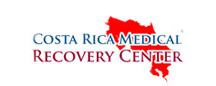 Costa Rica Medical Recovery Center